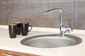 sinks unclog kitchen sink simple unclog kitchen sink home design