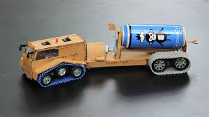 How To Make A Truck - Cement Mixer Battery Truck - YouTube Idwrapscom Blog Page 23 Of 38 Group 31 Battery For Diesel Truck Deep Cycle Store Fileinrstate Batteries Peterbilt 335 Pic2jpg Wikimedia Commons Car Auto Powerstride Can Electric Swap Really Work Cleantechnica Odyssey Bigfoot Monster Stock Photo 72719232 Alamy Ming Truck With Battery Swap System Eltrivecom Fileac Delco Hand Sentry Systemjpg Wkhorse W15 Electric Pickup Qa Warranty Towing Curb Penske Tackles Challenges Batteryelectric Trucks Transport Topics Ups To Deploy Fuel Cellbattery Hybrids As Zeroemission Delivery Inrstate Lake Havasu New Route
