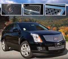 2013 Cadillac SRX 2PC Classic Diamond Dual Weave Style Grille. Call ... Grand Rapids Used Vehicles For Sale The Cadillac Escalade Ext Crew Cab Luxury Both Work And Play Wikipedia 2013 Reviews Rating Motor Trend 2010 Hybrid Review Ratings Specs Prices Carrolltown Steering Wheel Interior Photo Ats Savini Wheels Magnificent Pickup Wagens Club Vin 3gyt4nef9dg270920 Autodettivecom First Drive 2012 Esv Platinum Awd Spied 2014 In Short And Longwheelbase Versions
