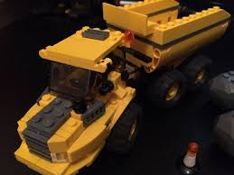 Lego City Set 7631 Dump Truck Complete | In Sandiacre ... Car And Caravan Lego City Set 4435 City Flickr Lego Garbage Truck Shop For Amazoncom 4202 Ming Toys Games Brickset Guide Database Toy Story 7789 Lotsos Dump Matnito 2009 Ideas Product Ideas Frieght Liner Dump Truck 4432 From Conradcom Dump 7631 1450 Pclick Uk Tanker 60016