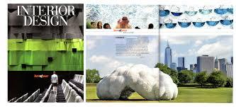 100 Interiors Online Magazine STUDIOKCA Studio Klimoski Chang Architects Is A Brooklynbased