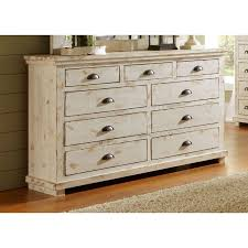 Inexpensive Distressed Furniture Distinctive Distressed Dressers