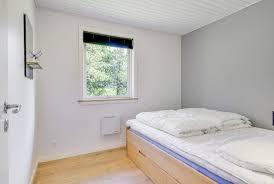 renoviertes ferienhaus in ruhiger lage für 4 personen 1