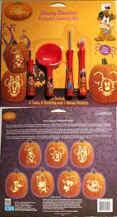 Electric Pumpkin Carving Tools by 264 Best Mickey Mouse U0026 Friends Halloween Theme Party U0026 Decoration