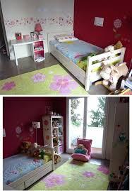 chambre fille 6 ans peinture chambre fille 6 ans bacbac idee peinture chambre fille 6