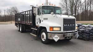 1998 Mack CH613 Flatbed – AAA Machinery Parts And Rentals Home Moving Truck Rentals Budget Rental Flatbed Jacksonville Fl Best Resource Dels Used Trailer For Most Is The Best Option Check Out How Easy Fountain Co Box With Liftgate 24 To 26 Foot Idlease Of Acadiana And Leasing Stake Bed Cdl Required Trucks Unlimited Fagan Janesville Wisconsin Sells Isuzu Chevrolet Why Get A Flex Fleet