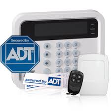 ADT Home Security System Review Home Security System Reviews