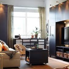 Living Room Furniture Sets Ikea by Living Room Furniture In Ikea London England Uk Drbjt Surripui Net