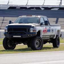 Can I Use Diesel Oil In My Gas Engine? - AMSOIL Blog Putting Gasoline In A Diesel Car What Happens Youtube Jumps 72 To 3385 A Gallon Transport Topics 32007 Cummins No Start Problem Is Fords New F150 Diesel Worth The Price Of Admission Roadshow Will Gas Engine Run On Lets Find Out The Ford Fantastic But It Too Late Usage Problems And Solutions Baku Ground Fuel Trucks Westmor Industries Clean Overcoming Noxious Fumes Access Magazine How Fix Gas In Diesel Truck Do Not Let Your Out Of Must Watch Fie System Fuel Boat