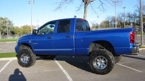 100 Dodge Truck Forums Lift Page 5 Talk Car And