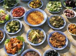 traditional cuisine fes traditional food travel exploration travel exploration