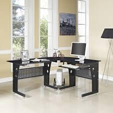 Altra Chadwick Corner Desk Black by 100 Altra Chadwick Corner Desk Beautiful Desk Images Altra