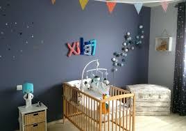 origami chambre bébé déco murale chambre bébé inspirant deco murale chambre bebe