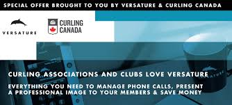 Versature/Curling Canada Exclusive VoIP Phone Offer – Curling ... Obi202 Voip Phone Adapter With Router 2 Ports T38 Fax Youtube Cordless Grandstream 2n Net Ip Loudspeaker Pc Free Voip Testers Need In The Uscanada To Work From Home Hlights Canada V Usa Men Defender World Junior Best Cell Plans Prepaid Phones Us Mobile For Business 1 C Ubiquiti Edgerouter Lite 3port 4 Management Port 45 Best Graphics Images On Pinterest Blog And Topity Store Unifi Security Gateway Usg Fleet Network Getting Started Your Versature Desk Curling Zipato Zwave All In One Zipatile Zt8 Roseman How Get Rid Of Monthly Phone Bills Toronto Star