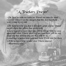Truck Driver Appreciation Quotes | Truck Drivers Wife Poem Quotes ... Movin On Tv Series Wikipedia Hymies Vintage Records Songs Best Driving Rock Playlist 2018 Top 100 Greatest Road Trip Slim Jacobs Thats Truckdriving Youtube An Allamerican Industry Changes The Way Sikhs In Semis 18 Fun Facts You Didnt Know About Trucks Truckers And Trucking My Eddie Stobart Spots Trucking Red Simpson Roll Truck Amazoncom Music Steam Community Guide How To Add Music Euro Simulator 2 Science Fiction Or Future Of Penn Today Famous Written About Fremont Contract Carriers Soundsense Listen Online On Yandexmusic