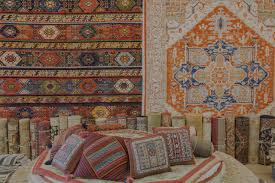 Persian Room Fine Dining Menu Scottsdale Az by See Why Pv Rugs Is Known For Its Outstanding Area Rug Selection