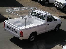 Bakkie Racks | Galvanized Steel | Lifetime Guarantee File2008 Ssayong Actyon Sports Q100 My08 Tradie 4wd Utility Truck Equipment For Sale Work Racks Boxes Storage Wner 800 Lbs Load Capacity Alinum Universal Racktr701a Fiberglass Caps Cap World Apex Steel Utility Rack Discount Ramps Side By Handmade In The Usa Accsories The Home Depot Centerlok Overhead Gun Trucks Great Day Inc Used Glass For Best Resource Used 2010 Carrier Supra 750 Truck Body For Sale In New Jersey 11291 Chevy Silverado Headache 1999 2018