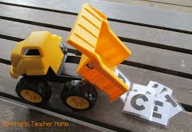 Boy Mama: Dump Truck Name Spelling Game - Boy Mama Teacher Mama Usd 98786 Remote Control Excavator Battle Tank Game Controller Dump Truck Car Repair Stock Vector Royalty Free Truck Spins Off I95 In West Melbourne Video Fudgy On Twitter Dump Truck Hotel Unturned Httpstco Amazoncom Recycle Garbage Simulator Online Code Hasbro Tonka Gravel Pit 44 Interactive Rug W Grey Fs17 2006 Chevy Silverado Dumptruck V1 Farming Simulator 2019 My Off Road Drive Youtube Driver Killed Milford Crash Nbc Connecticut Number 6 Card Learning Numbers With Transport Educational Mesh Magnet Ready