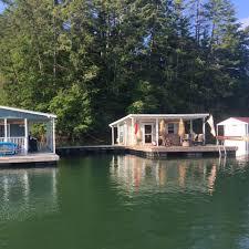 100 Boat Homes Floating For Rent Fontana Lake Home Facebook