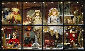 Toy Store Window By Walter Wick Google Image Result For 4