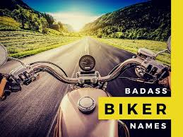101 Badass Biker Names | AxleAddict The 10 Most Popular Food Trucks In America Cool Trucks Wallpaper Sweet 1940s Low Short Bed Truck Cool Cars Motor Bikes Marvellous Ideas Decals Excellent Drip Dope Graffiti Learning Monster Vehicles Names Sounds For Kids Learn Best You Can Buy Pictures Specs Performance Landscape Company List Photography Puarteacapcelinfo Street And For With Toys Cars Affordable Colctibles Of The 70s Hemmings Daily Google Image Result Http3bpblogspotcom7uaoh8veli4 Bangshiftcom Lions Super Pull Of South Truck