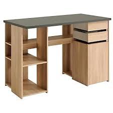 bureau d architecte alinea bureau d angle alinea caisson de bureau blanc laque ikea delights