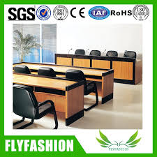 modern commercial office furniture china modern designs commercial office furniture conference table