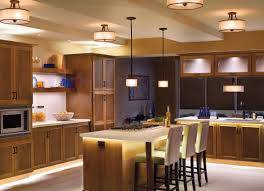 ceiling delicate kitchen ceiling downlights fascinating kitchen