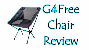 Big Agnes Helinox Chair One Camp Chair by Big Agnes Helinox Chair Alternative Save Money G4free Youtube
