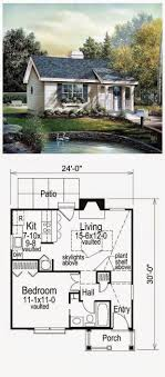Best 25+ Backyard Guest Houses Ideas On Pinterest | Backyard House ... Inspiring Small Backyard Guest House Plans Pics Decoration Casita Floor Arresting For Guest House Plans Design Fancy Astonishing Design Ideas Enchanting Amys Office Tiny Christmas Home Remodeling Ipirations 100 Cottage Designs Pictures On Free Plan Best Images On Also