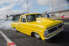 Family Ford: Joe Fladd's Turbocharged 1971 Ford F100 1971 Ford F100 With 45k Miles Is So Much Want Fordtruckscom Perfectly Imperfect Street Trucks For Sale Classiccarscom Cc1168105 Saved By Fire F250 Brush Truck Junkyard Find Pickup The Truth About Cars L Series Wikipedia Ranger Cc1159760 Family Joe Fladds Turbocharged Sport Custom Stock Photo 49535101 Alamy Ford Youtube F250wyatt T Lmc Life 4x4 Under 600 Used