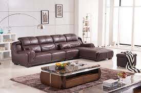Living Room Furniture Living Room Furniture Suppliers and Manufacturers at Alibaba