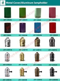 clear glass g95 style g series globale retro edison bulbs buy