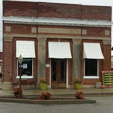 The Red Shed Tuscaloosa Facebook by 10 Amazing Hidden Restaurants In Alabama