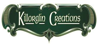 25% Off Killorglin Creations Promo Codes | Top 2019 Coupons ... Florsheim Shoes Printable Coupons Park N Fly Coupon Codes Dolce Mia Code Boat Deals Simply Be 50 Virgin Media Broadband Promo Y Knot Ll Bean Outlet Cucumber Mint Facial Mist Face Toner Spray Organic Skincare Free Shipping On Etsy September 2018 Store Deals Pet Food Direct Discount Major Series Personal Creations 30 Off Banderas Restaurant Scottsdale Az Coupon Off Bijoucandlescom Coupons Promo Codes November 2019 Get An Online Purchase Of Contacts Free Discounts