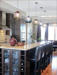 kitchen hanging pendant lights size of pendant lights unique
