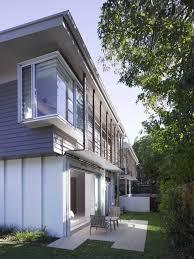 100 Beach Shack Designs Gallery Of Sunshine Pool House Bark Design