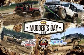 MMR's Mudder's Day 2018 - This Saturday! Mud Bog Onedirt 4x4 Chevy Trucks Mudding Best Image Truck Kusaboshicom Amazing For Sale Mud With Mega Going Deep Busted Knuckle Films 1 10th Rc Bogging Offroad Adventures Rc Monster Trucks Videos In 28 Images Bigfoot Crazy Video Bog Monster Is A 4x4 Semitruck Off Road Beast That Bogging Awesome Mudding 2015 Watch These Giant Go Through Some Insane Filled Event Coverage Race Axial Iron Mountain Depot