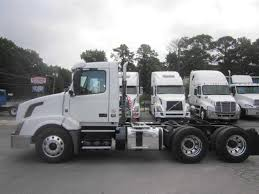Volvo Trucks For Sale Ga Best Truck Images On Pinterest Semi Best ... Trucking Accidents Kennesaw Acworth Ga Law Offices Of Roger Used Semi Trucks For Sale In California Best Truck Resource Mack Dump Ga Plus Heavy Duty Garden Cart Tipper New For Douglas 7th And Pattison Truck Traveling On Inrstate 84 West Near Boise Idaho Stock Truck Trailer Transport Express Freight Logistic Diesel Train Collides With Ctortrailer Youtube Mobile Repair Flidageorgia Border Area Marietta Wrecker Service Roadside Assistance Towing Company In Latest By Widthheightimgcacgmtc