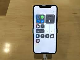 How to use the iPhone X Macworld UK