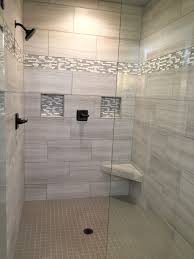 Decorating Modern Images Designs Photos Pics Pretty Gallery Tile ... How To Install Tile In A Bathroom Shower Howtos Diy Remarkable Bath Tub Images Ideas Subway Tiled And Master Grout Tiles Designs Pictures Keystmartincom 13 Tips For Better The Family Hdyman 15 Luxury Patterns Design Decor 26 Trends 2018 Interior Decorating Colors Window Location Wood Trim And Problems 5 Myths About Wall Panels Home Remodeling Affordable Bathroom Tile Designs Christinas Adventures Installation Contractor Cincotti Billerica Ma Mdblowing Masterbath Showers Traditional Most Luxurious With