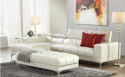 Higdon Furniture – Paducah Ky inside Higdon Furniture Paducah Ky