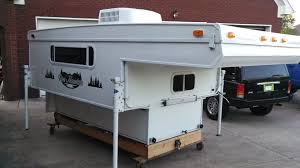 Starcraft Slide In Truck Camper | Expedition Portal 2004 Starcraft Ctennial 3604 Folding Camper Prescott Valley Az Truck Rvs For Sale 1982 Starmaster 1908 G00049 Vacationland Used 1988 Fleetstar 950 At Bullyan Rv Center Vintage Starcraft Pop Ups Coleman Pop Up Awning Bag Parts Roll For Diy Popup 2106 Coldwater Mi Haylett Auto Campers In California Rvmh Hall Of Fame Museum Library Conference Sales Class A B C Motorhomes Travel Trailers
