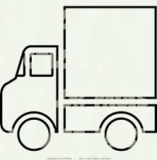 Delivery Truck Clipart Illustration By Patrimonio - FREE ANIMATED ... Truck Clipart Distribution Truck Pencil And In Color Ups Clipart At Getdrawingscom Free For Personal Use A Vintage By Vector Toons Delivery Drawing Use Rhgetdrawingscom Concrete Clip Art Nrhcilpartnet Moving Black And White All About Drivers Love Itrhdrivemywaycom Is This 212795 Illustration Patrimonio Viewing Gallery Vintage Delivery Frames Illustrations
