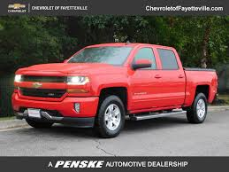 Certified Pre-Owned 2017 Chevrolet Silverado 1500 4WD Crew Cab 143.5 ... Oneoff Napco Chevrolet Brush Truck Becomes First Acquisit Campton Used Silverado 1500 Vehicles For Sale 2019 Ford Ranger Reviews Price Photos And Specs Waukon 2011 The 4 Best Chevy 4wheel Drive Trucks Harmon 2016 Sierra Pickup Truck Gmc 2010 Dodge Ram Door Wheel Drive Super Clean Runs Great Heres How Different Fourwheeldrive Modes Affect Your
