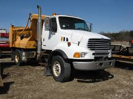Maxwell Farm Service: Ontario Lawn & Farm Equipment Sales, Cub Cadet ... Sterling Lt9500 Cars For Sale In Michigan Dump Truck For Sale Amazing Wallpapers 2006 Sterling Dump Truck Vinsn2fzhatdc26av44232 Ta 300 Hp Cat Trucks In North Carolina Used On 2007 Acterra Dump Truck Item L1738 Sold Novemb 2002 L7500 At Public Auction Youtube L8500 Single Axle By Arthur Trovei Lt7500 62500 Miles Cleveland 2001 Lt8500 Triple Axle Sold 2004 Sa Alinum For Sale 595545 1999 Ford Lt9513 D5675 Th