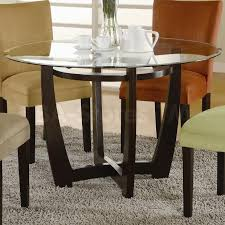 Round Kitchen Table Sets Walmart by Kitchen Table And Chairs At Walmart Home Chair Decoration