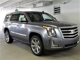 Cadillac Escalade Miami Used Cadillac Escalade For Sale In Hammond Louisiana 2007 200in Stretch For Sale Ws10500 We Rhd Car Dealerships Uk New Luxury Sales 2012 Platinum Edition Stock Gc1817a By Owner Stedman Nc 28391 Miami 20 And Esv What To Expect Automobile 2013 Ws10322 Sell Limos Truck White Wallpaper 1024x768 5655 2018 Saskatoon Richmond