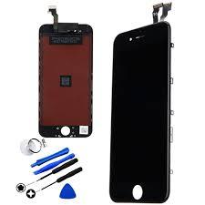 Iphone 6 Screen Replacement Iphone 6 LCD Display 6 Glass Repair