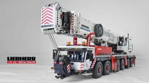 Fully-Functional Mobile Crane Shames Everything You've Ever Built ... Customlegofiretrucks Table4bat1 Twitter 60107 Lego Fire Ladder Truck City Age 512 214 Pieces New Bricks And Figures My Collection Of And Non Rescue Llyfunctional Mobile Crane Shames Everything Youve Ever Built Custom 1735075205 Preview To My Custom Fire Dept Ems Pd Youtube Another Certified Professional Set Found Stam With Downloadable Itructions Parts Lists For 3 Trucks No Etsy Lego 4x4 Building Ages 5 12 Shared By Moc Airport Station Ideas Product Ideas Realistic